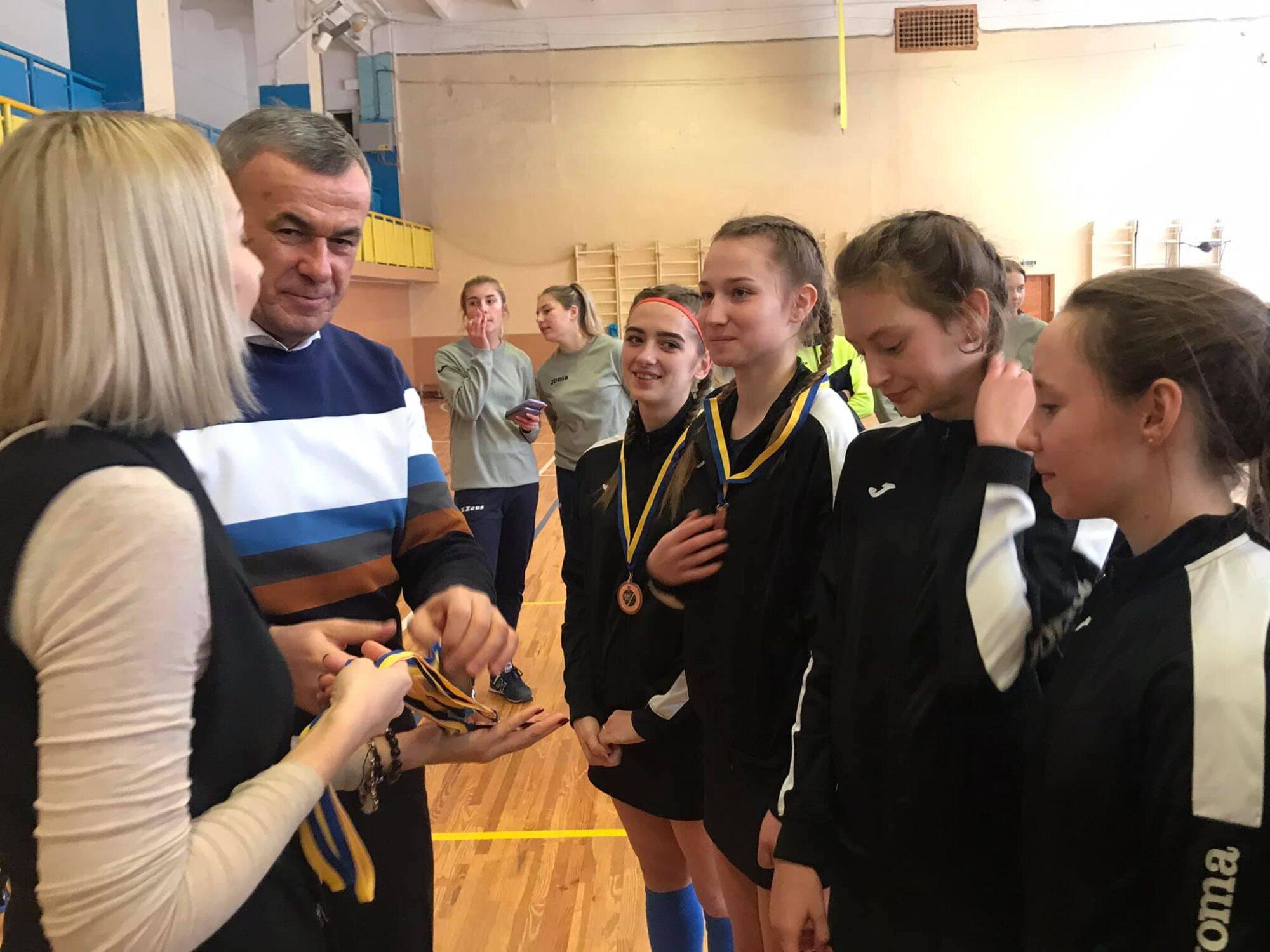 Спортсменки із Борисполя здобули бронзу на чемпіонаті України з хокею на траві - хокей - 147651226 714543922570659 4374712543188545730 o 2000x1500