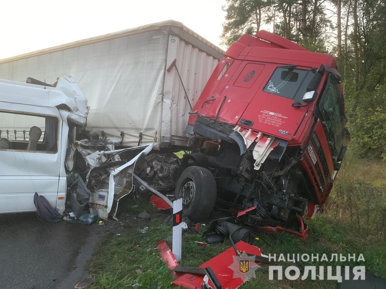 Водію, який спричинив смертельну ДТП на Бориспільщині загрожує 10 років в'язниці - судове засідання, автомобіль, Аварія - 148075266 3738181782903633 1885816196266280442 o