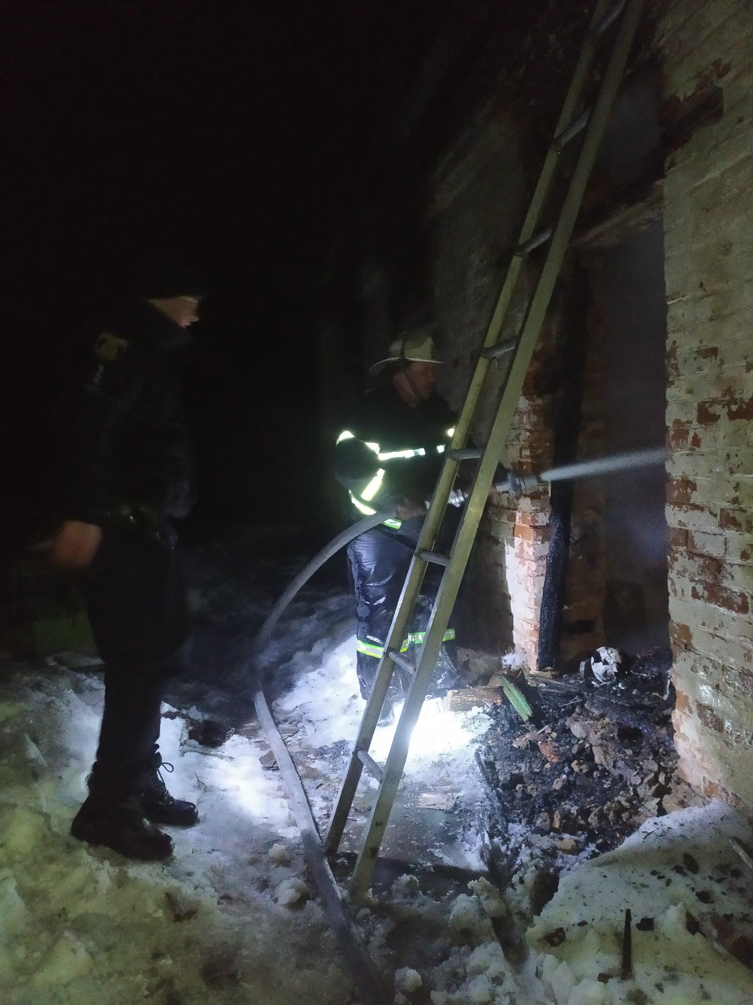 На Тетіївщині в пожежі загинула людина - тіло, Тетіїв, вогонь - 149041238 859170464662021 1336771915874336311 o