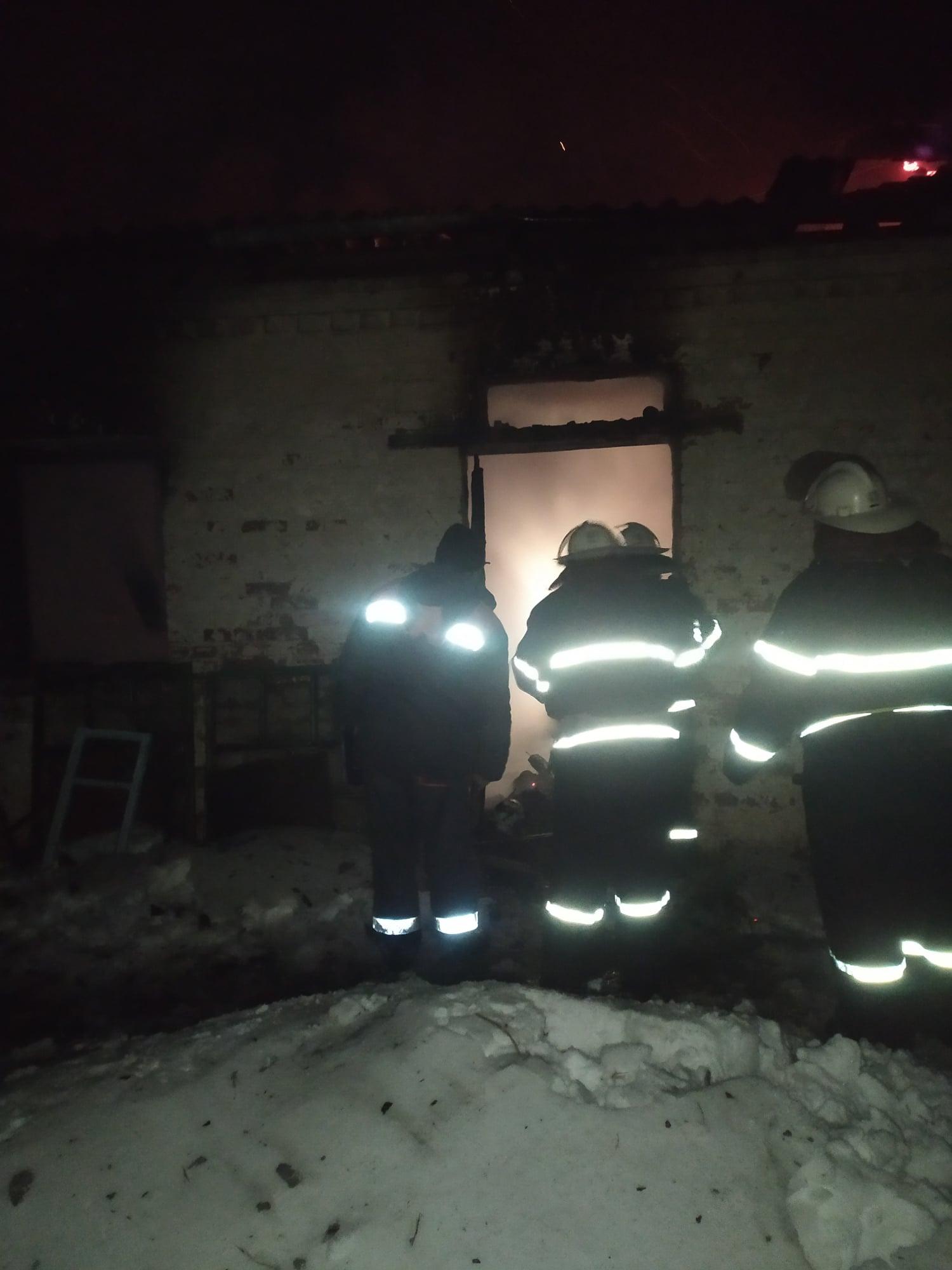 На Тетіївщині в пожежі загинула людина - тіло, Тетіїв, вогонь - 149079205 859170397995361 4714413844582692852 o