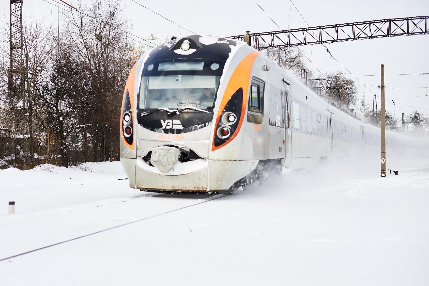 Укрзалізниця впроваджує Wi-Fi у поїздах - Укрзалізниця, інтернет, Wi-Fi - 150698636 4032083236825434 7689392197066671116 o