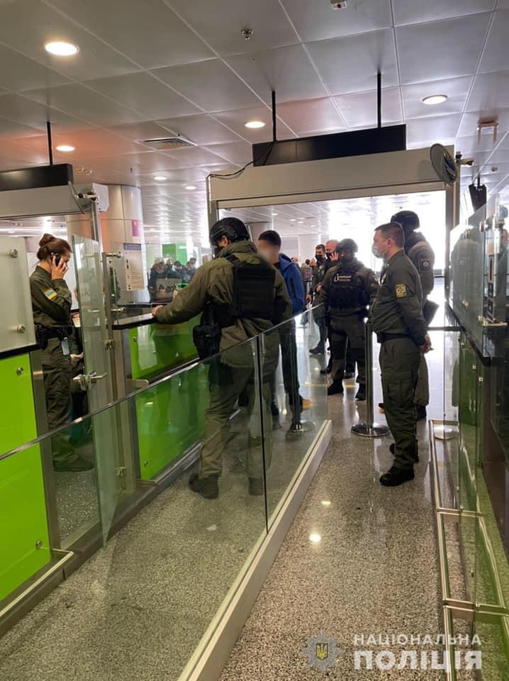Українця екстрадували із Туреччини за вбивство - чоловік, Туреччина, вбивство - 151497896 114159557379025 5724239312704088211 n