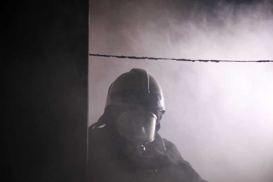 Неспокійний Київ: крадіжки й пожежі минулої доби - потопельник, крадіжки, загоряння, гуртожиток - 151541430 3743512809061967 746592558440708764 n