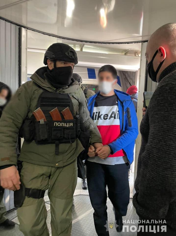 Українця екстрадували із Туреччини за вбивство - чоловік, Туреччина, вбивство - 152327716 114159540712360 7475980221897405921 n