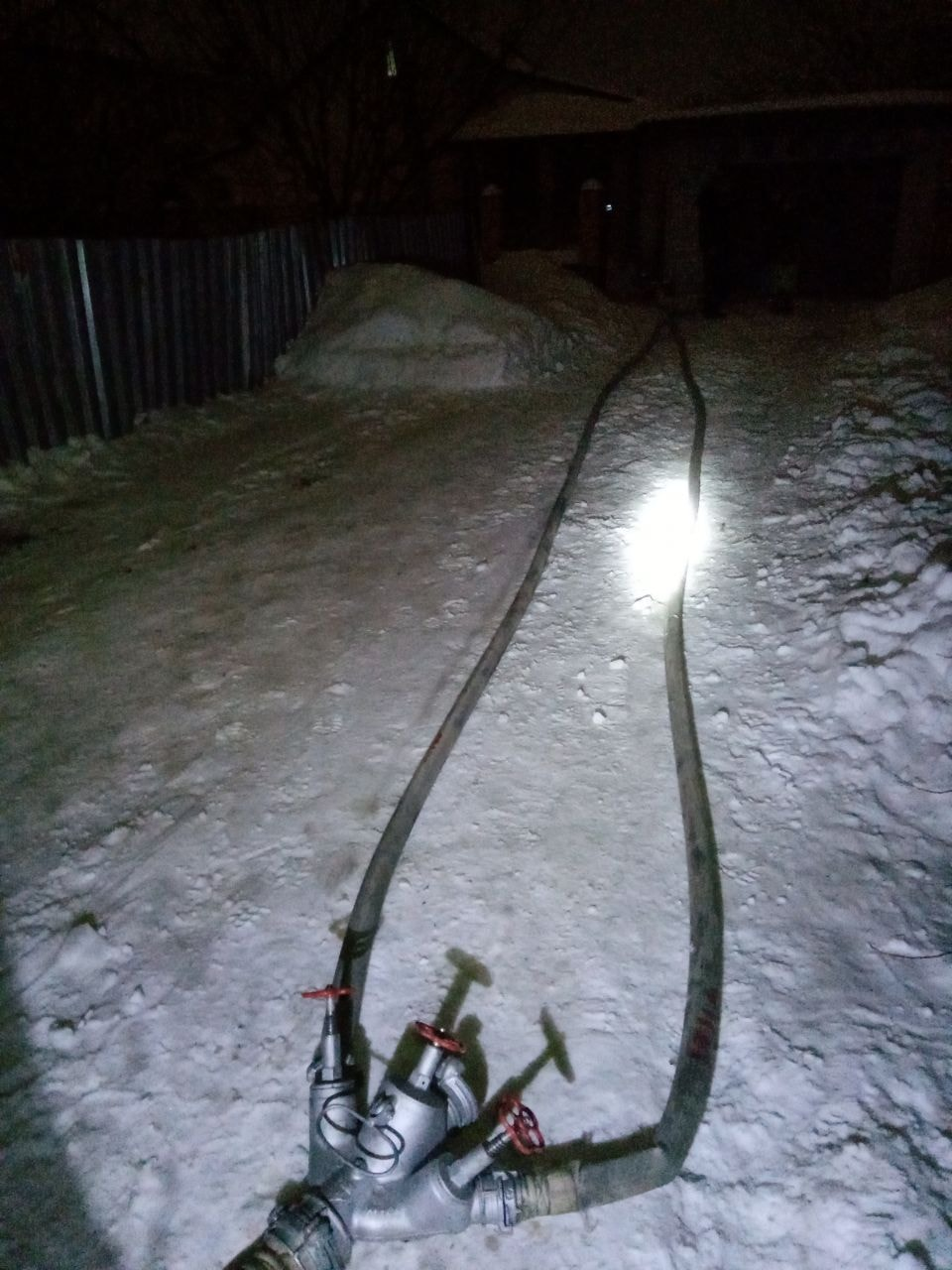 В лісі під Борисполем загубилася людина - рятувальники, пожежа - 152387922 887060718761367 8990326802356656287 o