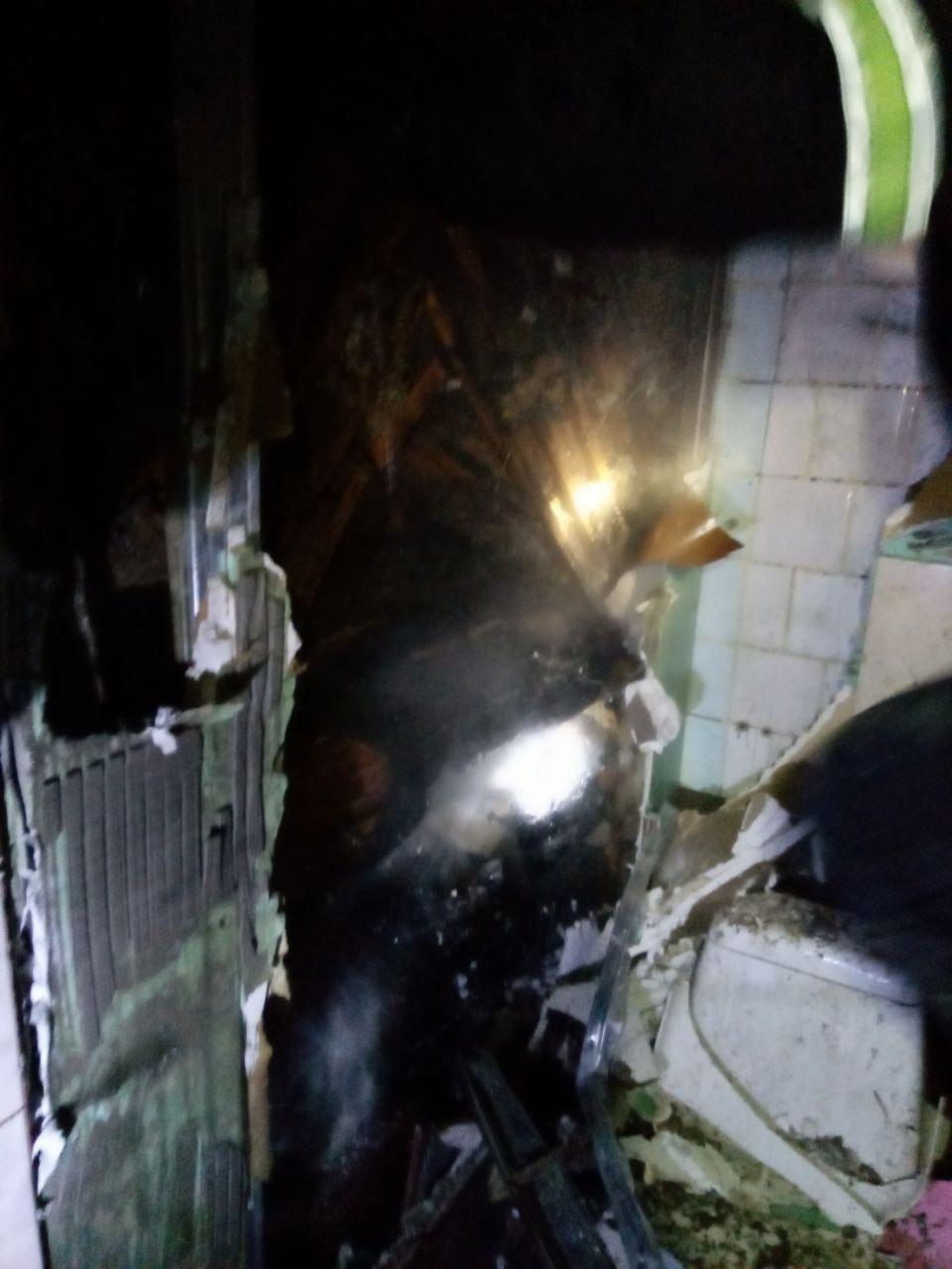 В лісі під Борисполем загубилася людина - рятувальники, пожежа - 152493542 887060848761354 4753761417427436284 o