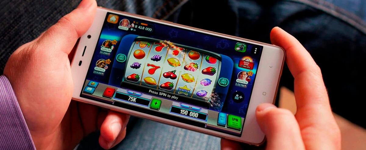 В Україні видали першу ліцензію на онлайн-казино - казино, гральний бізнес - 1599570348 top 10 mobile slots goxbet