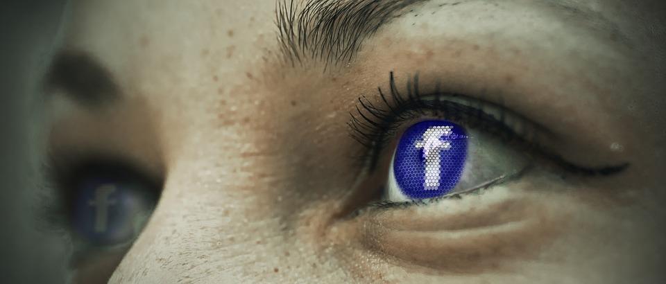 Facebook буде боротися з недостовірною інформацією про зміни клімату - соціальні мережі, зміни клімату, глобальні зміни клімату, Facebook - 19 klymat