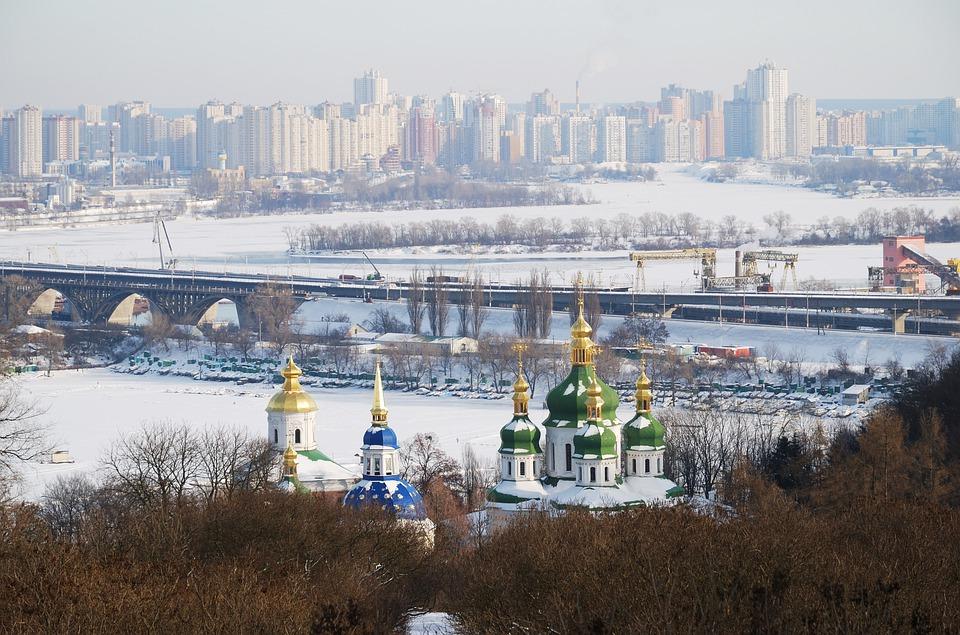 Краще не дихати: Київ посів п'яте місце у світі за рівнем забруднення повітря - столиця, рейтинг міст, рейтинг, забруднення повітря, забруднене повітря - 19 vozduh3
