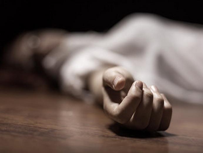 Смертельні ревнощі: мешканця Фастівщини засуджено до 8 років ув'язнення - ув'язнення, побиття, вирок - 240 F 43052461 HNnYKgb4eOktF4gEk25UJPsGvDMC4N0B