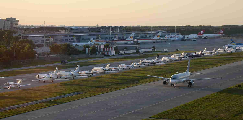В аеропорту «Бориспіль» планують реконструкцію льотної зони №2 - аеропорт «Бориспіль» - 4EbxnFx9p2K4oiSsMFhchVA8xCk2J0uV