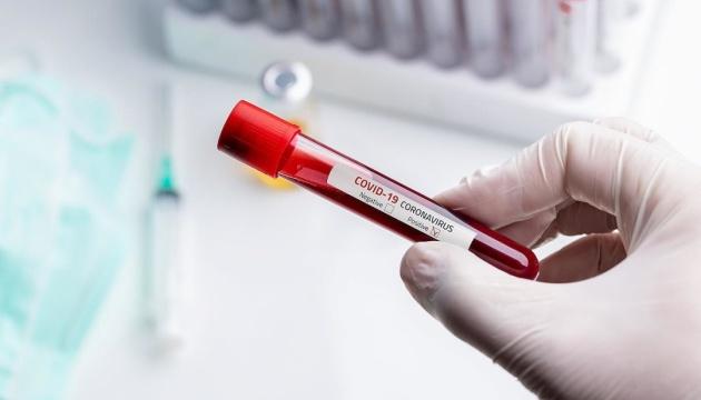 623 киян вилікувалися від ковіду минулої доби - коронавірусна інфекція, Віталій Кличко - 630 360 1585216977 810