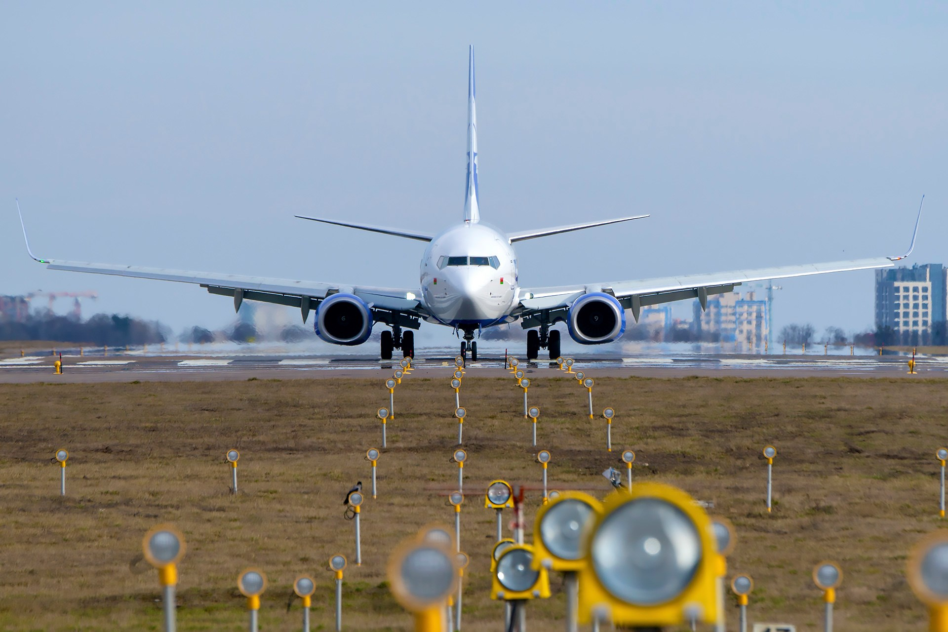 """До 2025 року аеропорт «Київ» реконструюють - реконструкція, пасажири, аеропорт """"Київ"""", аеропорт """"Жуляни"""" - 86651973 1565601326911830 6363031058757189632 o"""