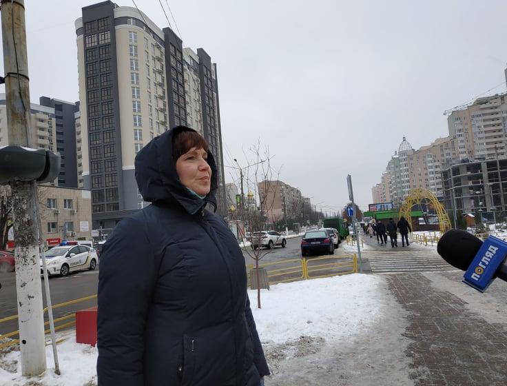 Боротьба за спортивну школу у Вишгороді продовжується - міська рада, ДЮСШ, Вишгород - DYUSSH6