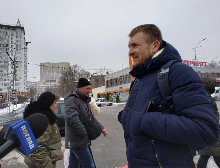 Боротьба за спортивну школу у Вишгороді продовжується - міська рада, ДЮСШ, Вишгород - DYUSSH ATO