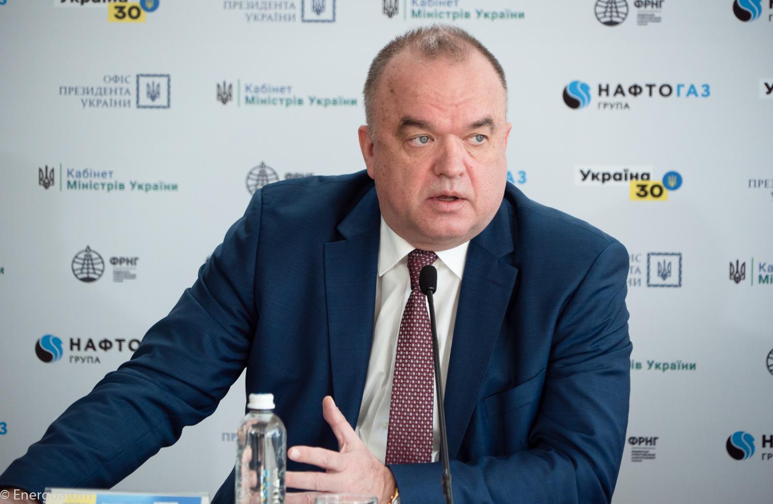 Україна відмовилась від вивезення до Росії відпрацьованого ядерного палива - ядерне паливо, енергетика, АЕС - ENERGOAT2