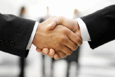 Кабмін визначив сім ознак  наявності трудових відносин - трудові відносини, легалізація, КМУ, законопроект - OFITSIJNA OSN