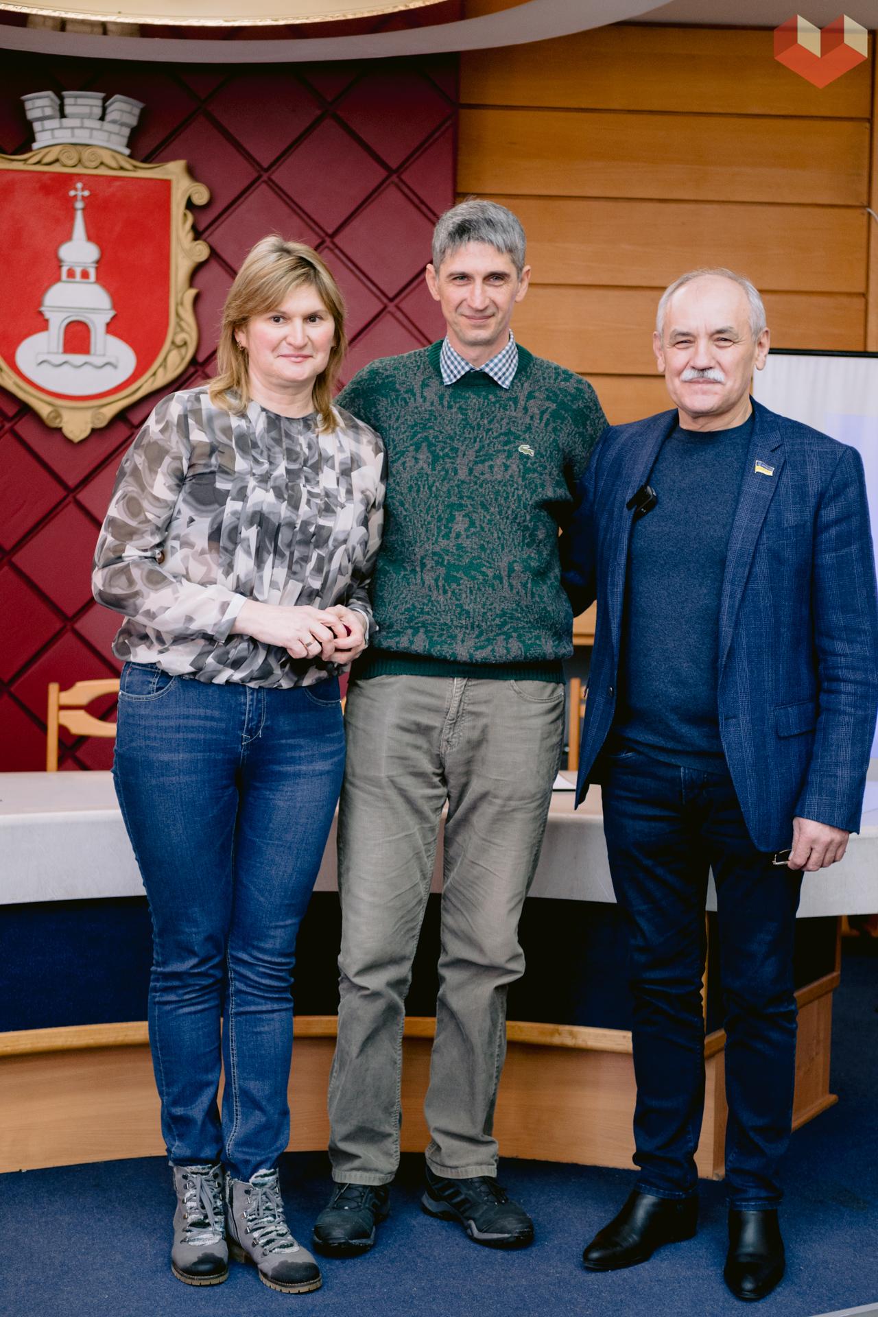 Жінка з Переяслава отримала звання «Мати-героїня» - Переяслав, мати-героїня, звання - Photo 0003