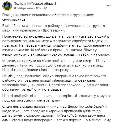 Фатальні кроки: як зупинити дитячі ігри зі смертю? - суїцид, підлітки, Київська область - Polits