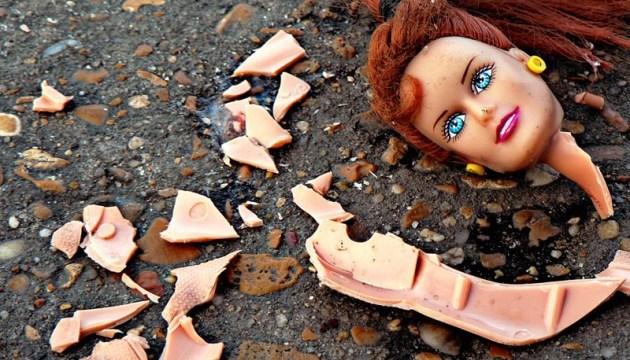 Фатальні кроки: як зупинити дитячі ігри зі смертю? - суїцид, підлітки, Київська область - SUYITSYD FOTO UKRINFORMU