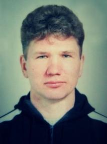 Віддали життя за Україну: героїчні протестувальники Київщини, які загинули під час Революції Гідності - Небесна Сотня, загиблі герої - Sayenko Andrij Stepanovych