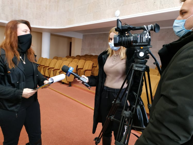 Сесія Вишгородської міської ради припинила дію свого рішення - спорт, Сесія Вишгородської міської ради, ДЮСШ, Вишгород - Ses Lukyanyuk