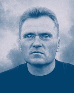 Віддали життя за Україну: героїчні протестувальники Київщини, які загинули під час Революції Гідності - Небесна Сотня, загиблі герої - TSarok Oleksandr Mykolajovych