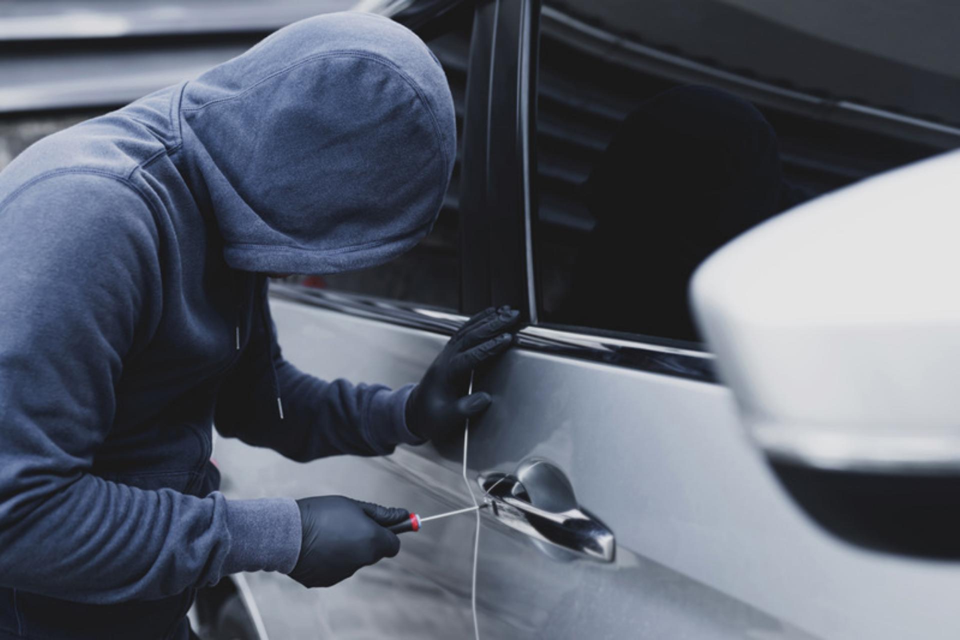 Обережно, автокрадії: улюблені бренди злочинців - крадії, злочинці, викрадення авто - Untitled design