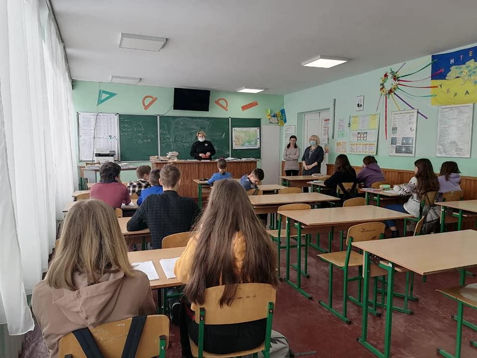 Фатальні кроки: як зупинити дитячі ігри зі смертю? - суїцид, підлітки, Київська область - VYSH PREVEN
