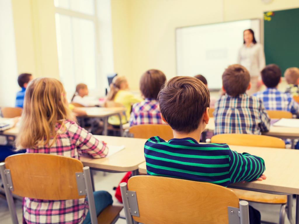 В Обухові стартує «шкільний бюджет» - школярі, ідеї, бюджет - coG76dTI