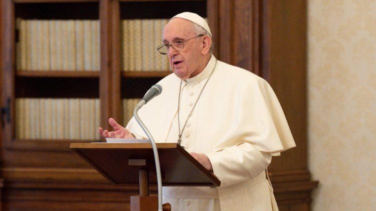 Папа Римський заснував нове свято - свято, Папа Римський Франциск, Ватикан - cq5dam.thumbnail.cropped.750.422