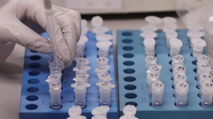 Кияни все ще помирають від коронавірусу - коронавірусна інфекція, Віталій Кличко - e9757dc koronavirus 690