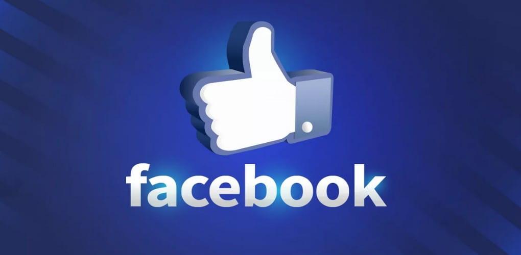 17 років тому створили Facebook - Фейсбук, соціальні мережі - facbookzar