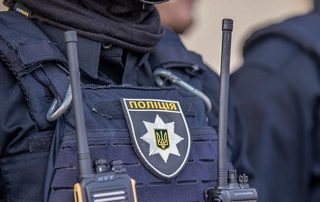 У Києві дівчина вистрибнула з вікна багатоповерхівки - спроба самогубства, Поліція - national police 20ua 20flickr shevron  id32397 650x410 6 650x410 2 650x410  1  650x410 2 650x410 11 650x410 3 650x410