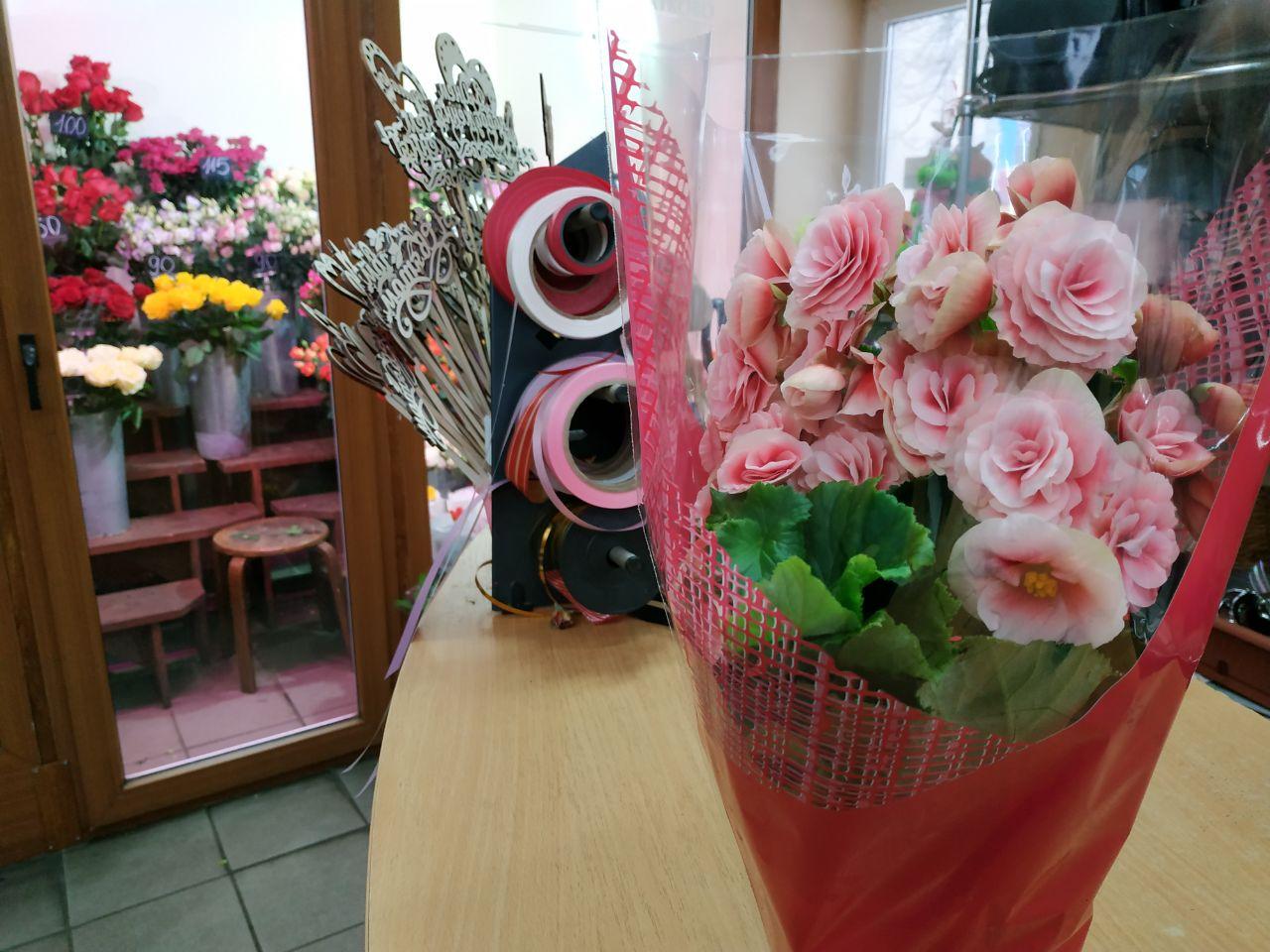 Київщина іn love: що найчастіше дарують коханим у 2021 році - ціни, подарунки, День Святого Валентина, День всіх закоханих - photo5276336614576075287
