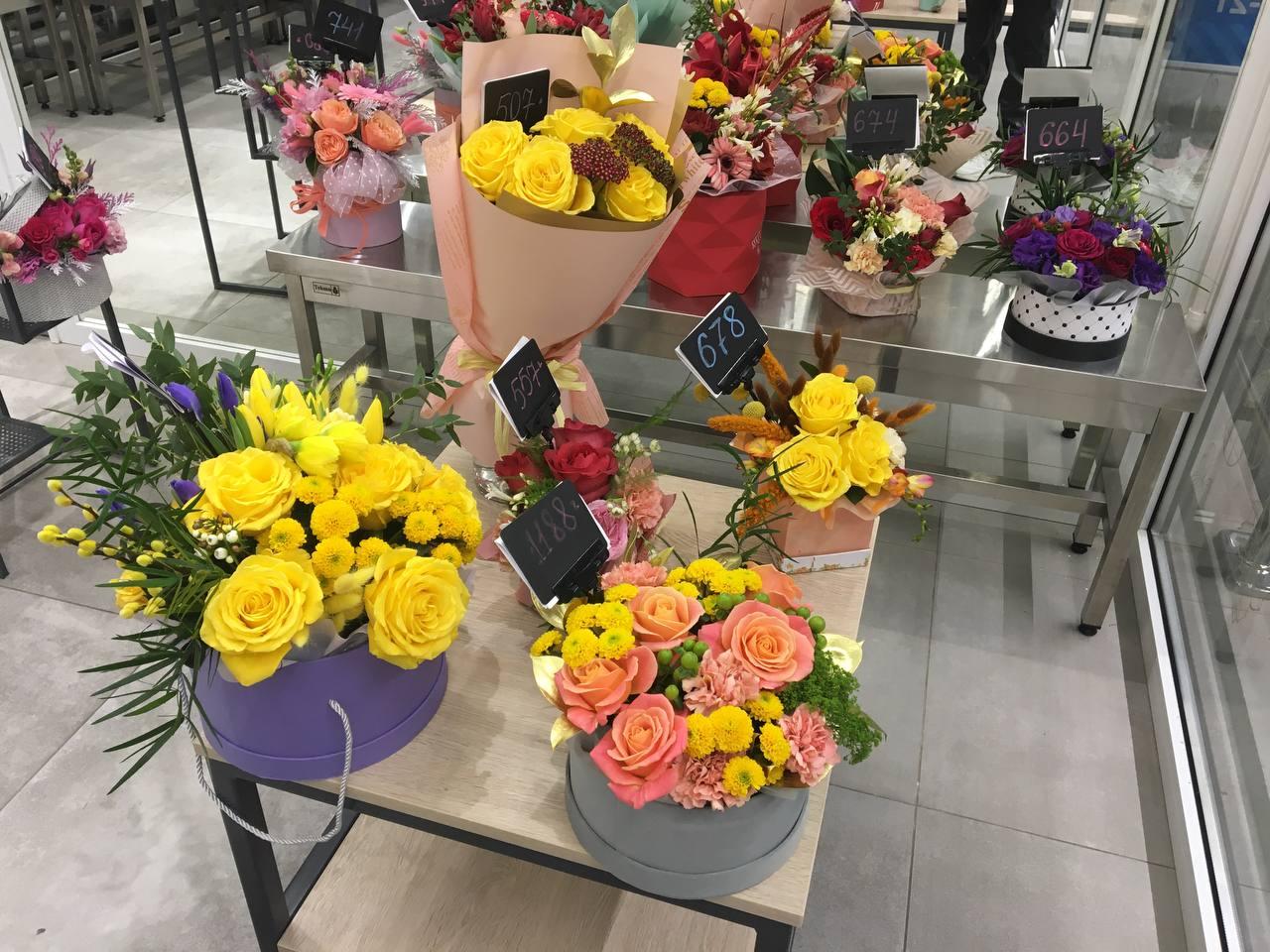 Київщина іn love: що найчастіше дарують коханим у 2021 році - ціни, подарунки, День Святого Валентина, День всіх закоханих - photo5278515782197817699