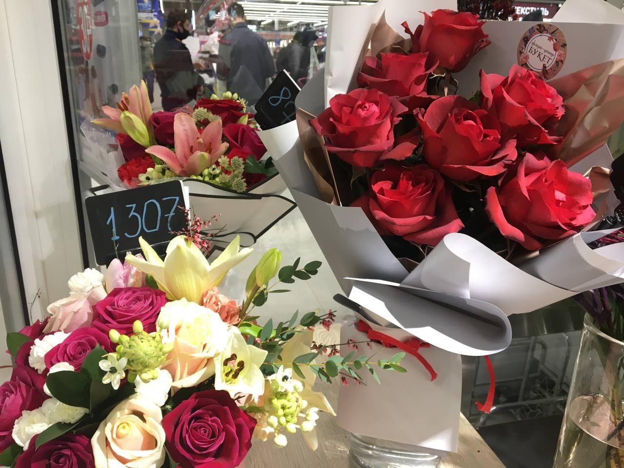 Київщина іn love: що найчастіше дарують коханим у 2021 році - ціни, подарунки, День Святого Валентина, День всіх закоханих - photo5278515782197817701