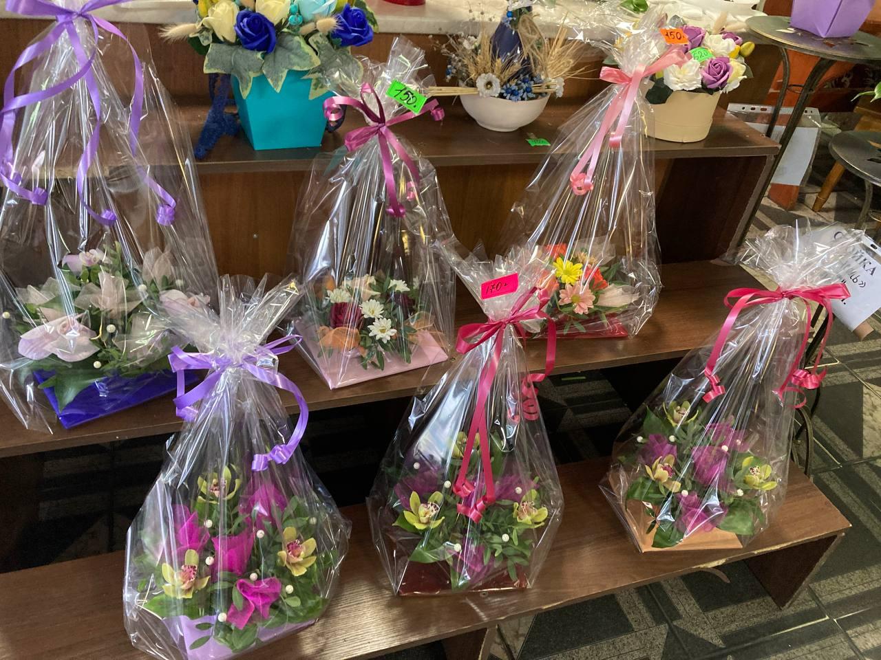 Київщина іn love: що найчастіше дарують коханим у 2021 році - ціни, подарунки, День Святого Валентина, День всіх закоханих - photo5280903118294463034