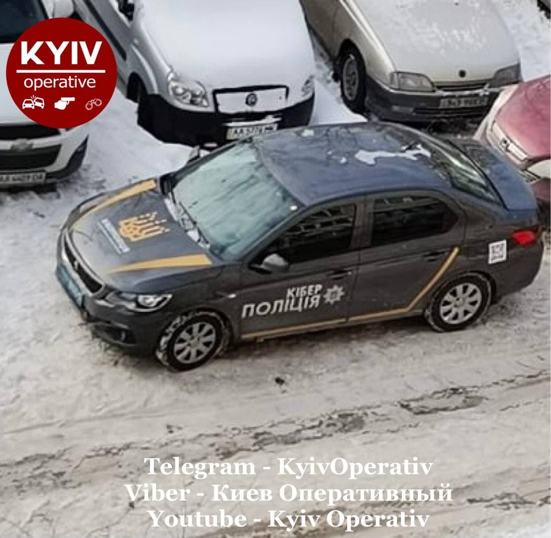 У Києві дитина випала із 16-го поверху - смерть, самогубство, Дитина, багатоповерхівка - photo 2021 02 17 15 11 25