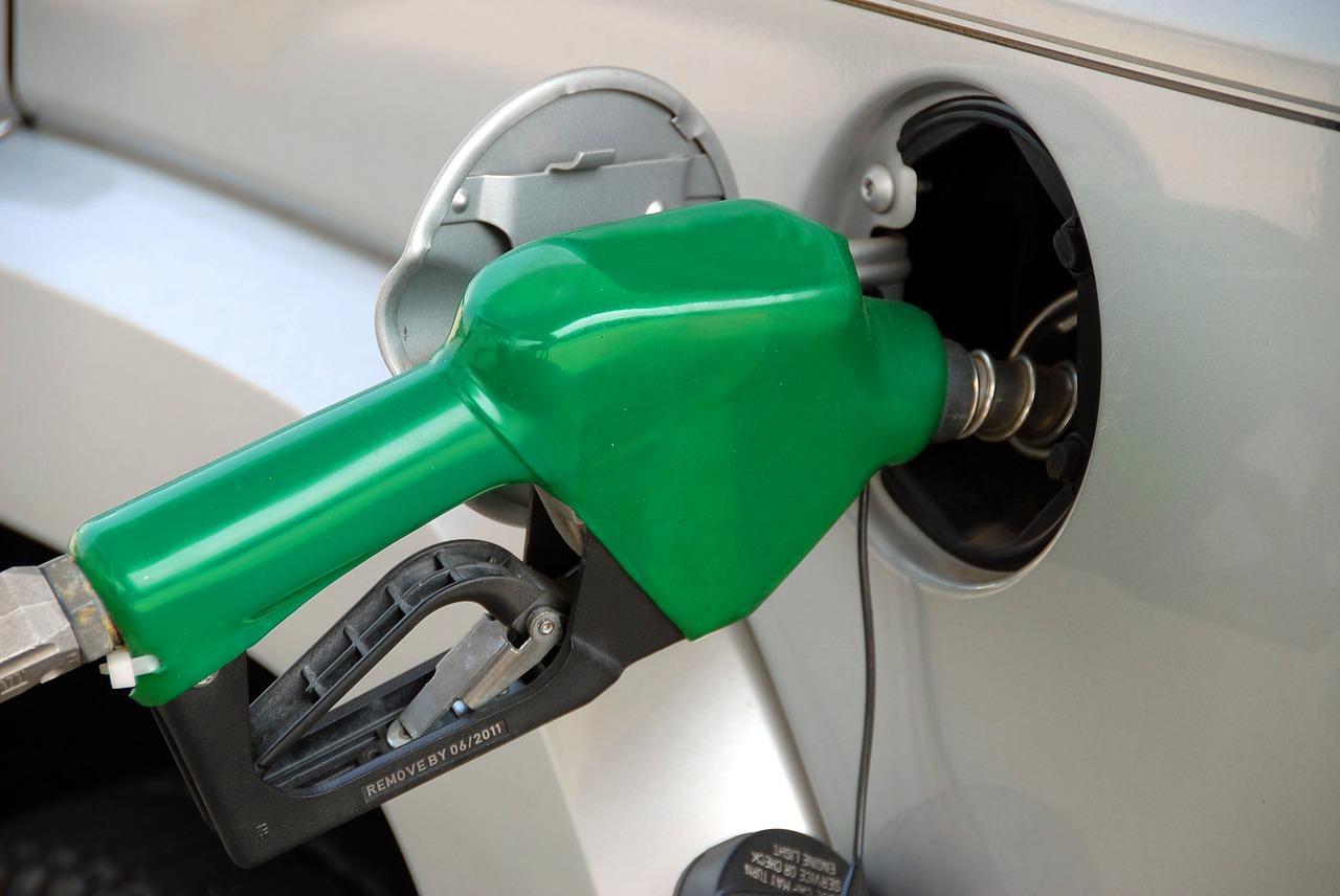 Вартість автогазу може зрости до 15 грн/л - ціни на пальне, паливо, вартість, автогаз - pumping gas 1631634 1280