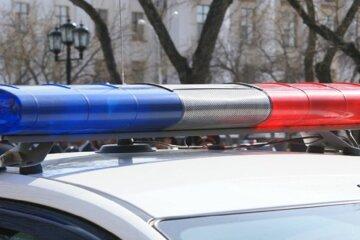 Смертельний удар: у Києві розшукують підозрюваного у вбивстві - смерть, План, пішохідний перехід, вбивця - qCcUSLnvVlRYfPhx7XSkp90AscXgCLAz