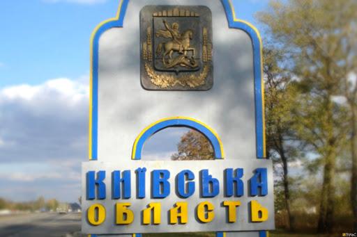 Рейтинг 20 кращих громад Київщини - рейтинг, ОТГ, Громада - unnamed 3