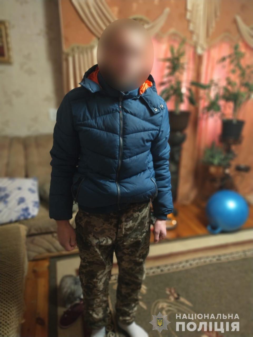 Алкоголь та бійка передували вбивству у Вишгороді - правоохоронці, поліція Вишгородського району, затримано зловмисника, вбивство - vbyvstvo4