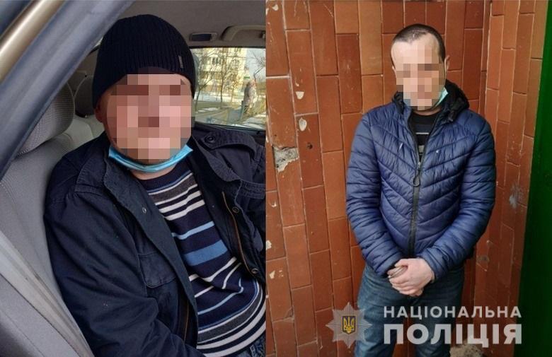 Крадіжки та пожежі: Київ минулої доби - крадіжки, загоряння, загорання автомобіля - desna180320212